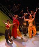 Theater ISU Historic Performance of Man of la Mancha DSC_110.jpg