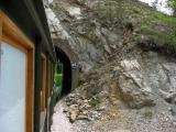 Tunnel No 45