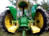 230 Tractors.jpg