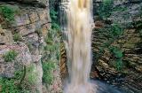 Cachoeira do Buracão2