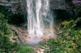 Cachoeira do Ramalho4