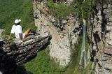 Vale do pati - mirante do vale do cachoeirão6
