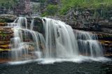 cachoeira do mucugezinho2