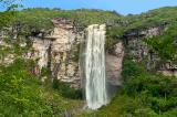 cachoeira do Ramalho2