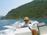 Türkeiurlaub 2002