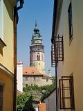 Tschechien / Czech Republic
