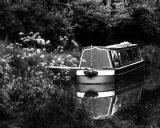 Barge_Reflected_1.jpg