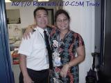 Trudy's 'Ohana Website