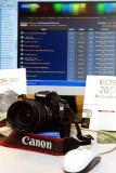 canon_d20