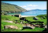 Keem Strand, Achill Island