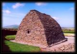 Gallarus Oratory, Dingle