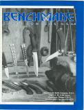 1991 Benchmade Catalog
