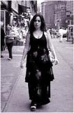 Laura Nyro (New York City Madonna) by  Stephen Paley