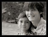 Tyler & Jeremy