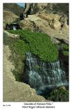 Cascades to Alamere Falls