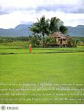 Krone Telecommunications ad (Philippines Yearbook)