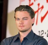 Leonardo Dicaprio (actor)