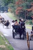 colts neck road.tif