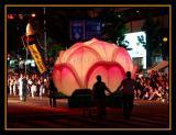 Buddha's Birthday Lantern Parade - 9