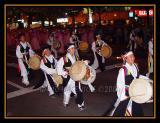Buddha's Birthday Lantern Parade - 10