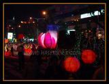 Buddha's Birthday Lantern Parade - 15