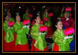 Buddha's Birthday Lantern Parade - 16