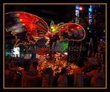 Buddha's Birthday Lantern Parade - 20
