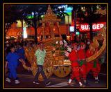 Buddha's Birthday Lantern Parade - 22