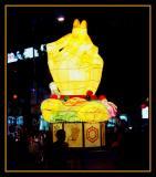 Buddha's Birthday Lantern Parade - 23