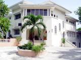 DCM Residence