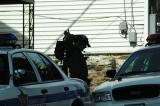 SWAT  September 21