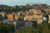Ankara views of city