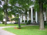 Cooperstown Library