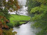 Headwaters - Susquehanna River