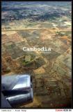 Siem Reap > Phnom Penh  (¾æ²É > ª÷Ãä)