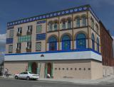 AlAqsaWide4Sep04.jpg