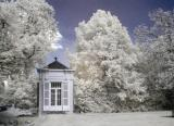 projects_infrared