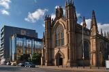 Church in Glasgow