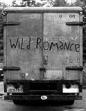 Wild Romance Truck