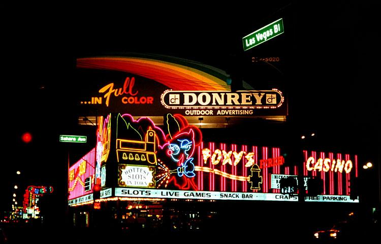 Las Vegas<br>1982/12/12<br>kbd0642