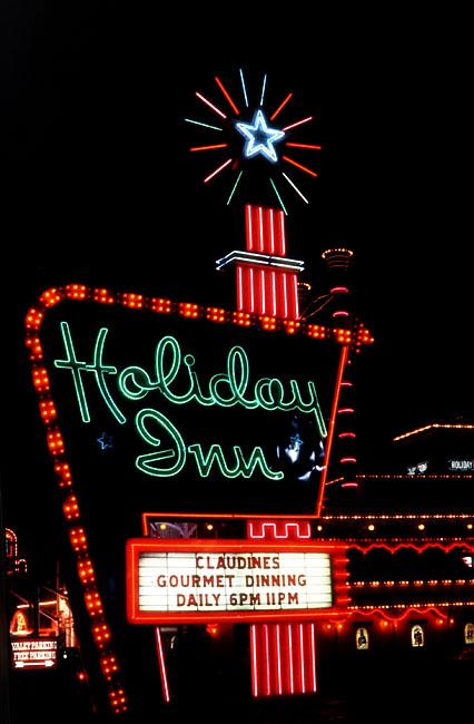 Las Vegas<br>1982/12/12<br>kbd0644