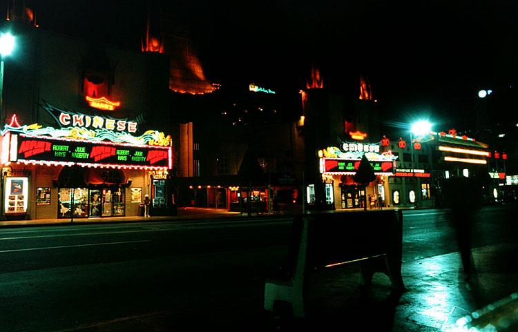 Los Angeles<br>1982/12/14<br>kbd0649
