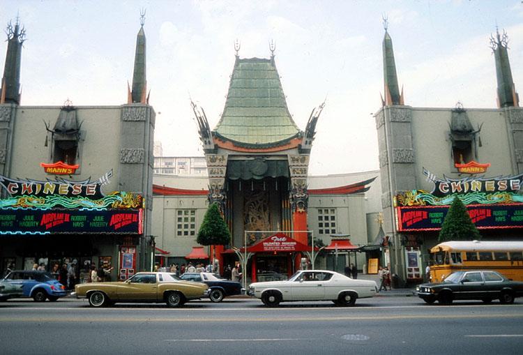 Los Angeles<br>1982/12/15<br>kbd0651