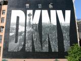 East Houston Street - SOHO