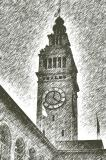 ferry tower graphic pen.jpg