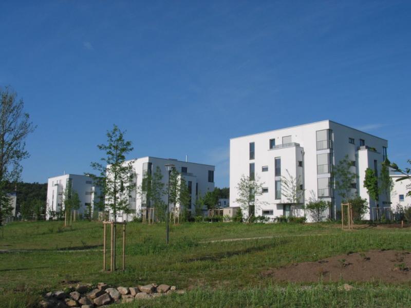 Camp-King Oberursel 2004_041.JPG