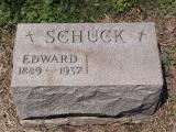 Schuck Family