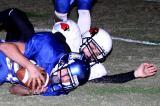 Corning High vs Anderson (Varsity Football 2004)