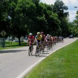 Grandview Bike Race