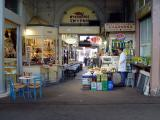 Open Food Market